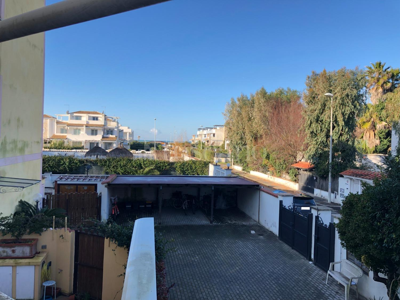 vendita Casa a Fiumicino in Via Forte dei Marmi 422019  Toscano