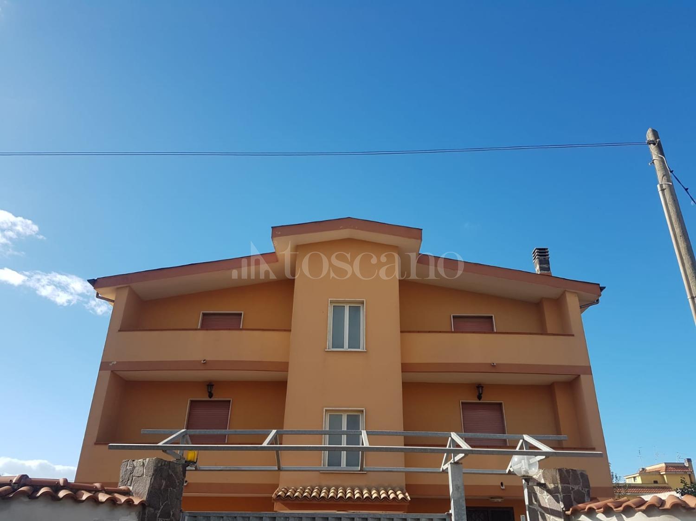 vendita Casa a Fiumicino in via fubine 852018  Toscano
