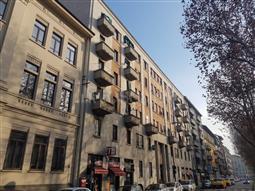 Agenzia Immobiliare Bovisa Toscano