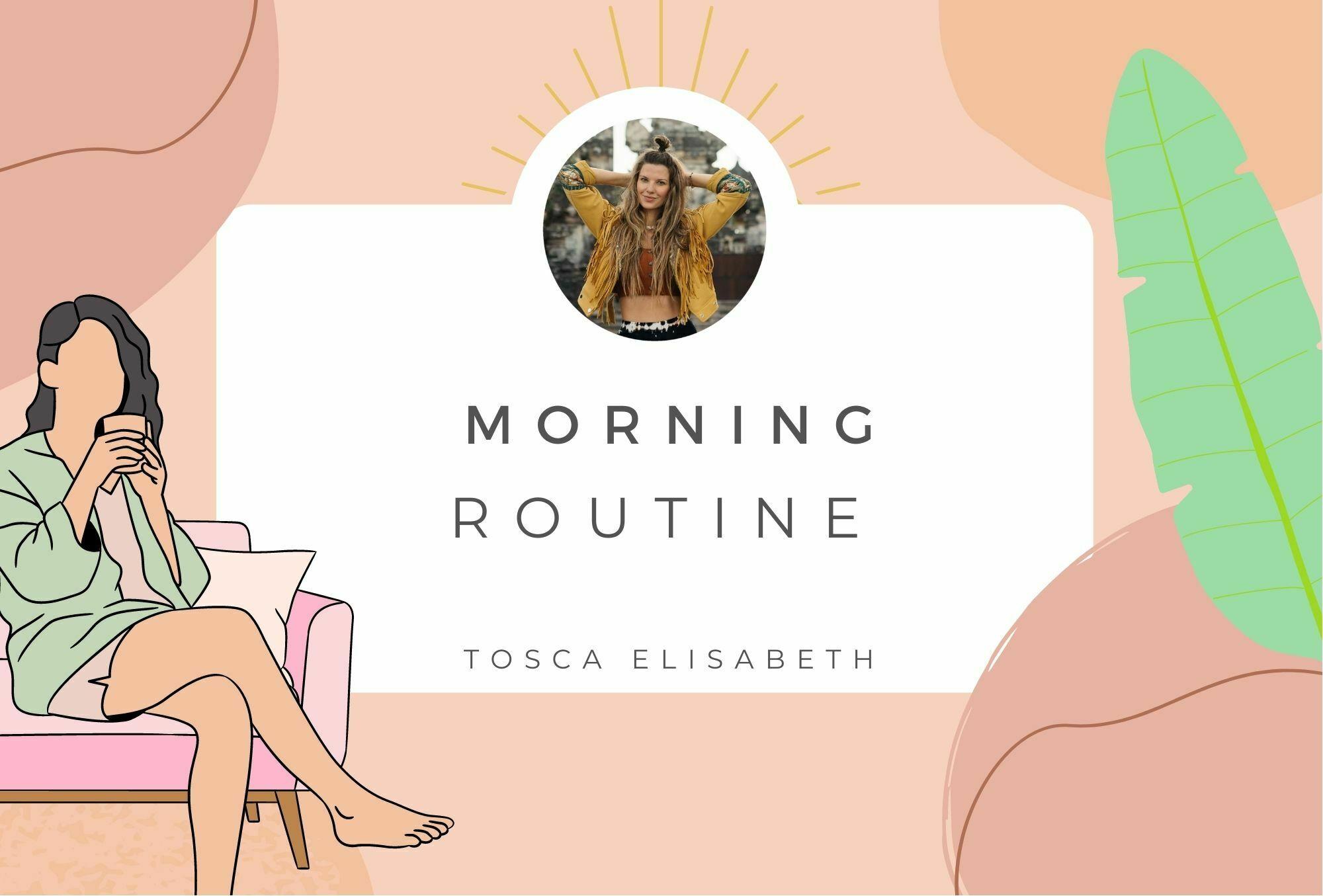 yoga entrepreneur tips