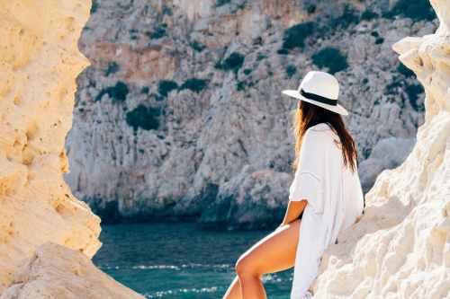 Rent Yoga Retreat Croatia
