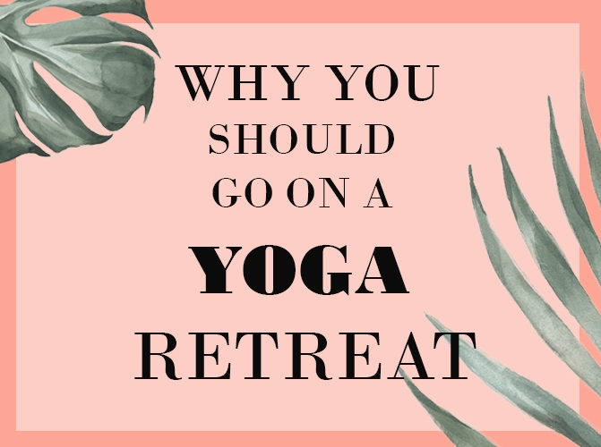 yoga mediation yoga retreat self love retreat self empowerment yoga mediation self care holiday vacation