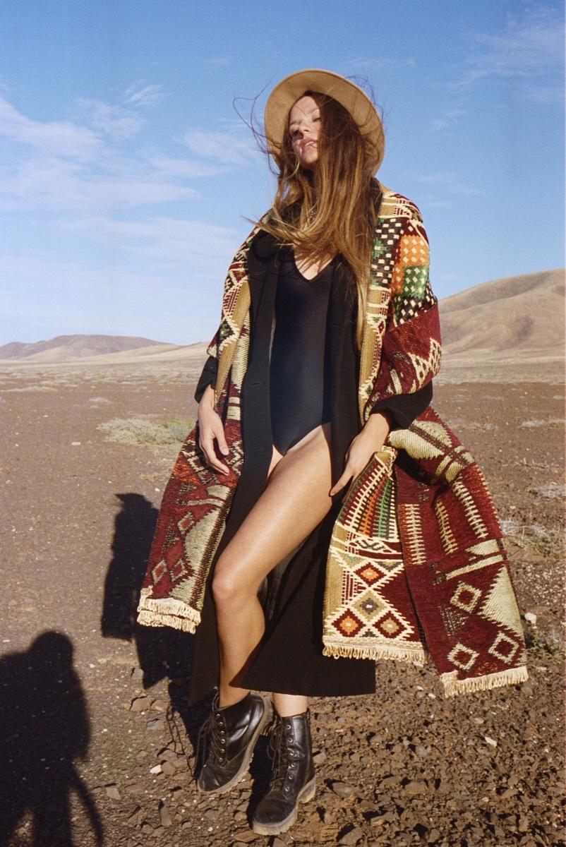 bohemian miss bohemian fashion icon fashion model designer stylist fashion boho bohemian hippie