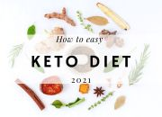 How to KETO DIET