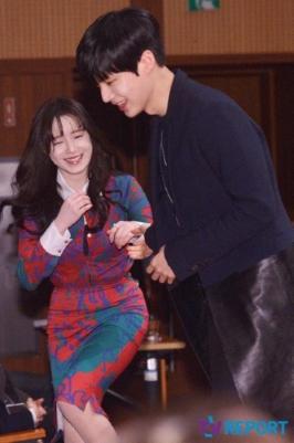 blood ahn jae hyun gu hye sun 3