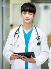 medical top team minho