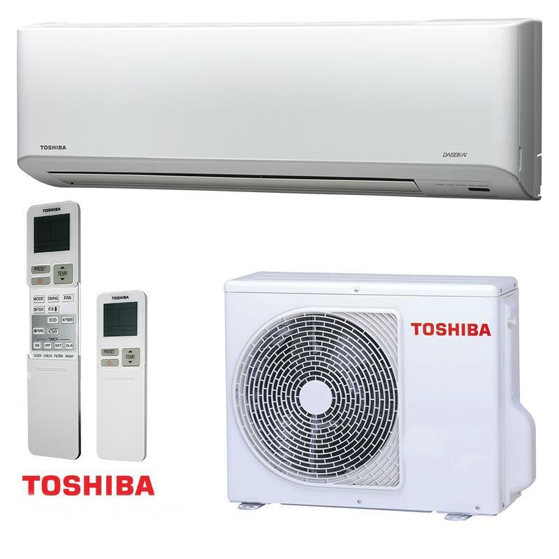 صيانة تكييف توشيبا - رقم صيانة توشيبا19058|رقم صيانة توشيبا المعتمده