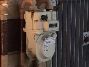 gas_meter