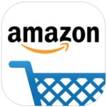 AmazonPrime会員でお得すぎる内容を通販以外も書いてみた。