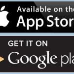 知らないともったいない。見過ごせないすごいアプリ3選。