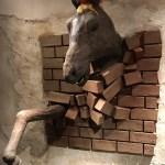 【馬喰ろう】馬づくしの肉を喰らえるお店が凄く良かった。
