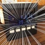 室内の最適湿度は?乾燥は湿度計の数字でしっかり確認する。