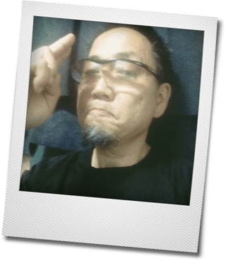 2020.05.01挨拶画像1.png