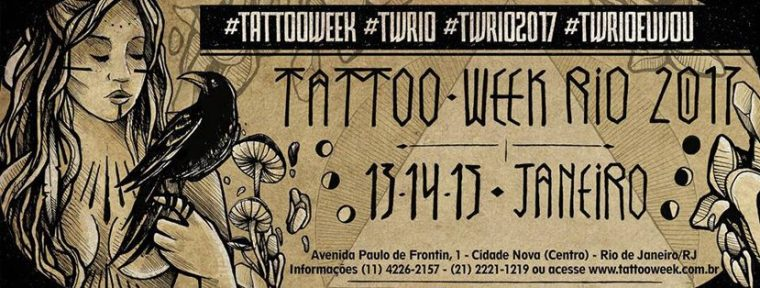 poster-tattooweek-830x314