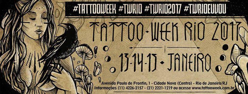 poster-tattooweek-830x314