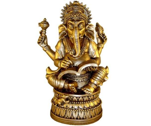 Ganesha 1.jpg