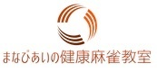 麻雀ロゴ.PNG