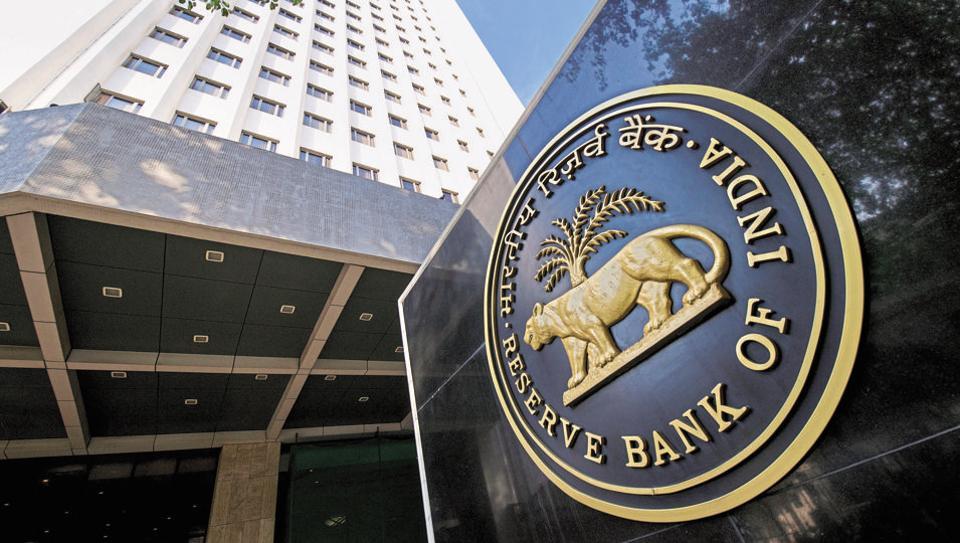 Indijos rezervų bankas paduotas į teismą dėl  kriptovaliutų