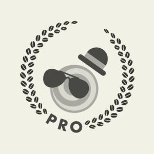 pro_badge_beige