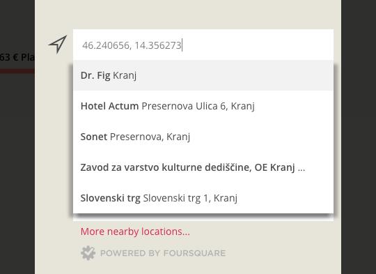 Capture d'écran 2015-06-05 17.49.36
