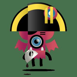 Toshl_2.0_monster_0066_67