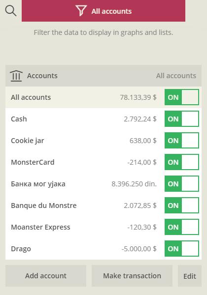 account_list