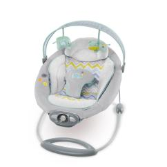 Bouncy Chair Target Lane 1 2 Recliner Manual For Fisher Price Bouncer Free Programs Utilities