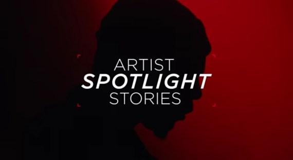 YouTube celebrates rise of AfroBeats with launch of Burna Boy