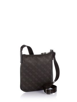 guess-black-myself-mini-flat-crossbody-bag-product-2-13244023-146425051
