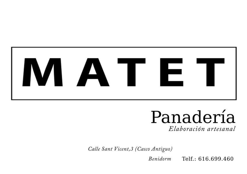 panaderia-matet-elaboracion-artesanal-calle-sant-vicent-3-casc-antic-benidorm