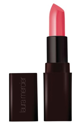 Laura Mercier Creme Smooth Lip Color Tamara Red