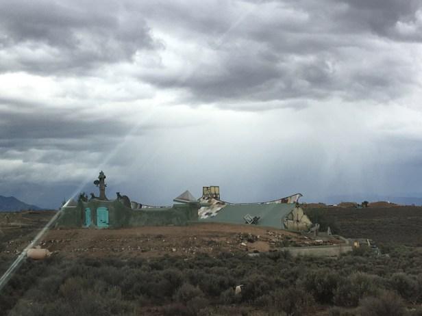 Taos - 1 (23)