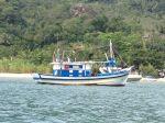 boat16