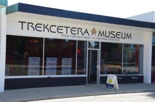 trekcetera-museum