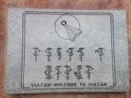 Vulcan - 71