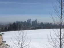 skiing-4-1