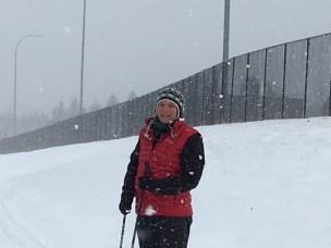 skiing-6-1