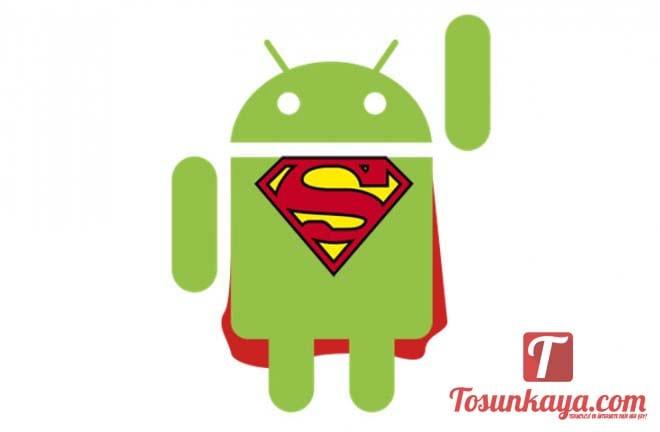 android_superman_main-660x432