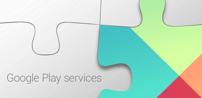 google-play-services-apk
