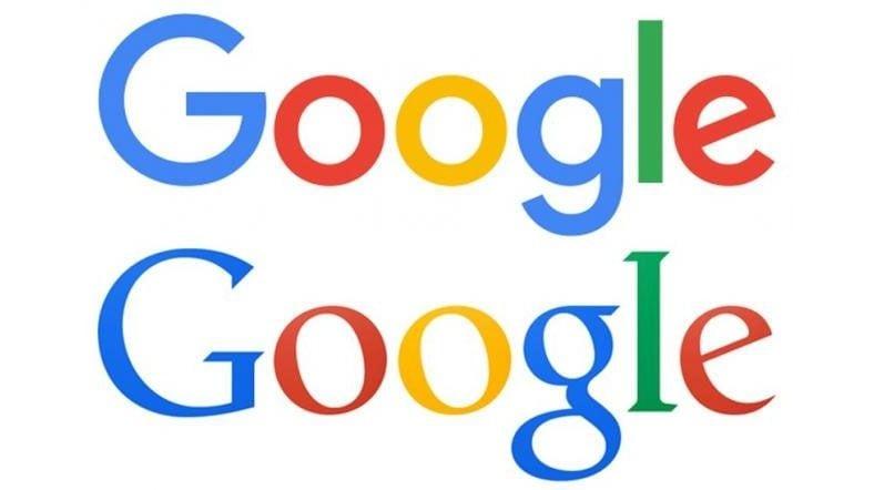 google_logo_yeni-tosunkaya.com-