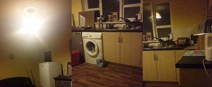 irlandali-kadin-evindeki-hayaletlerin-varligini-kanitlamak-adina-video-paylasti-705x290