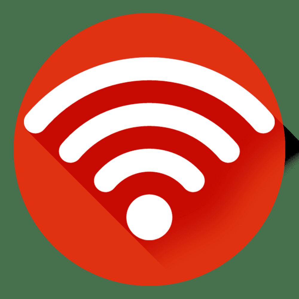wifi tosunkaya