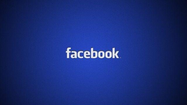 facebook-mavi