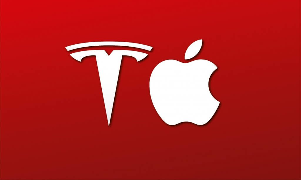 tesla-apple-1024x614