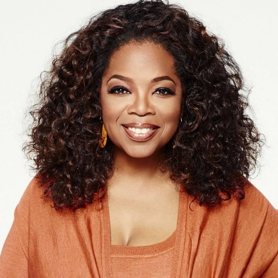 oprah-headshot-2014-10x10-300dpi,8H-bn-jYdkuCCGfply1LTA