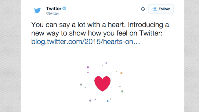 twitter-like-heart-hed-2015