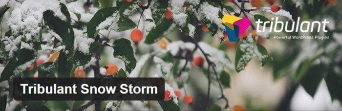 tribulant-snow-storm