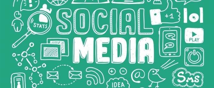 sosyal-medya-hastaliginin-yeni-adi-fomo-705x290