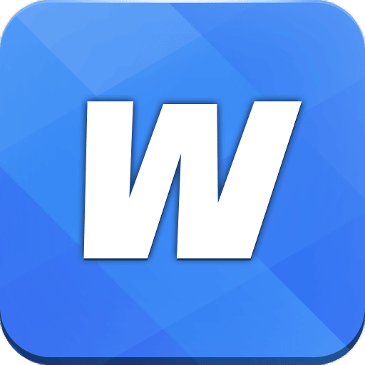 whaff-android