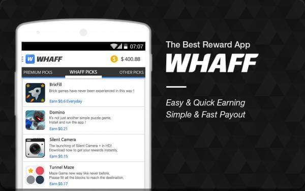 whaff-rewards-432